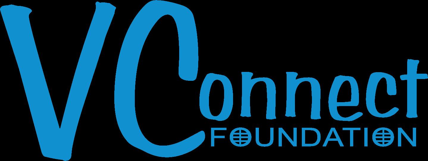 VConnect Foundation